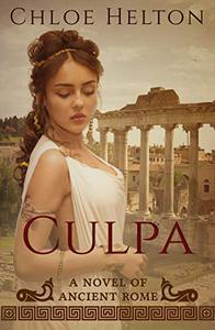 Culpa: A Novel of Ancient Rome
