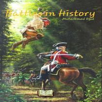 Battles in History