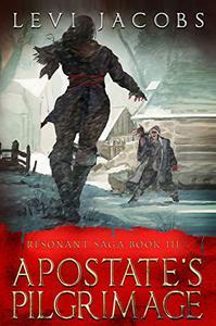 Apostate's Pilgrimage