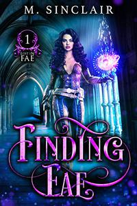 Finding Fae