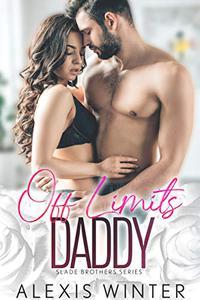 Off Limits Daddy
