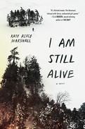 I Am Still Alive