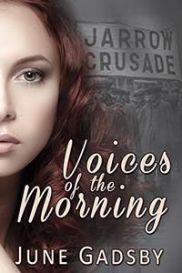 Voices of the Morning