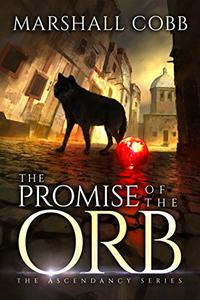 The Promise of The Orb