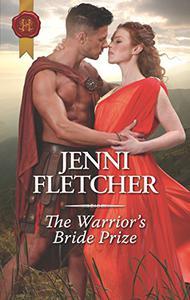The Warrior's Bride Prize