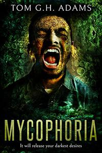 Mycophoria