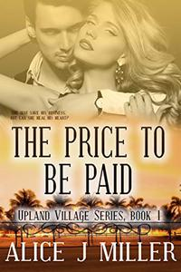 The Price to be Paid