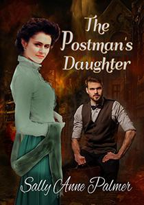 The Postman's Daughter