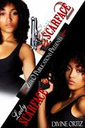 Lady Scarface 1 & 2: Special ZitrO Publication Combo Edition