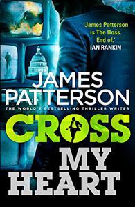 Cross My Heart: