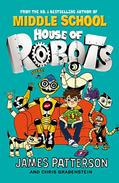 House of Robots: