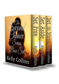 The Second Chance Series