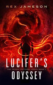 Lucifer's Odyssey