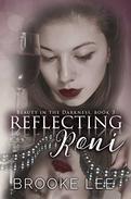 Reflecting Roni