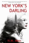 New York's Darling