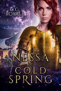 Nessa of Cold Spring