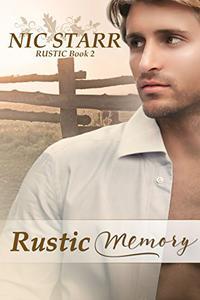 Rustic Memory