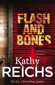 Flash and Bones:
