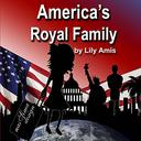 America's Royal Family: Kids / Teenager Cover Version