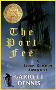 The Port Fee