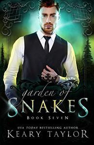 Garden of Snakes