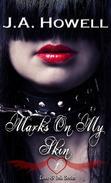 Love & Ink: Marks On My Skin