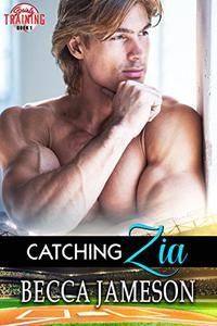 Catching Zia