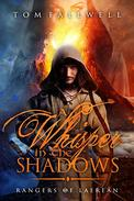 A Whisper In The Shadows:
