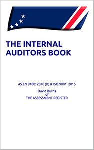 THE INTERNAL AUDITORS BOOK