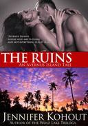 The Ruins: An Avernus Island Tale