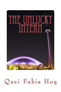 The Unlucky Intern
