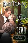 Love in Lead