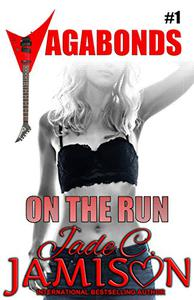 On the Run: