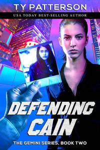 Defending Cain