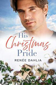 His Christmas Pride