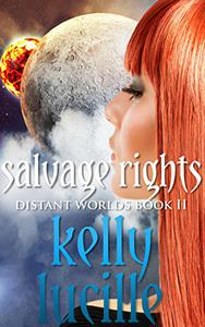 Salvage Rights