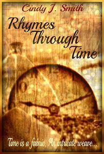 Rhymes Through Time