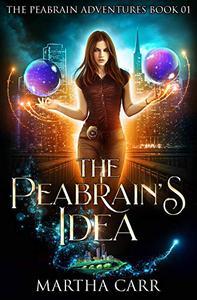 The Peabrain's Idea