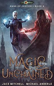 Magic Unchained