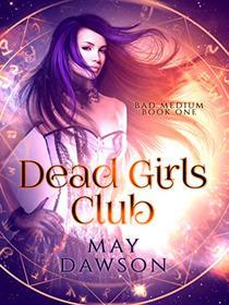 Dead Girls Club
