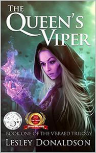 The Queen's Viper