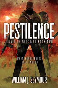 Pestilence: Traveling Merchant Book Two