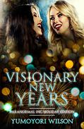 Visionary New Years