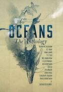 OCEANS: The Anthology