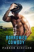 Borrowed Cowboy