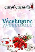 Westmore