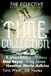 The Eclective: The Time Collection