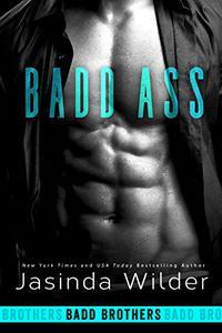 Badd Ass
