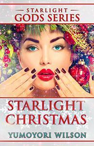 Starlight Christmas - Holiday Edition