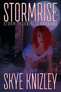Stormrise: Special Edition